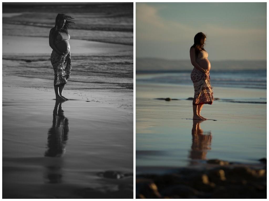 Maddie Pregnancy Shoot 2013-4