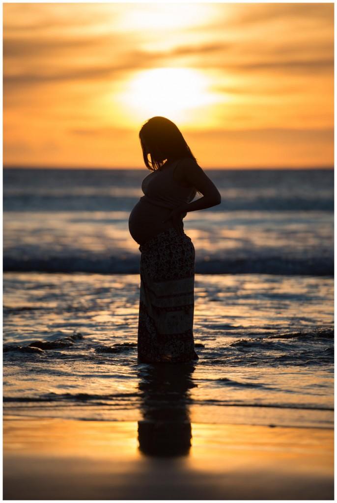 Maddie Pregnancy Shoot 2013-8
