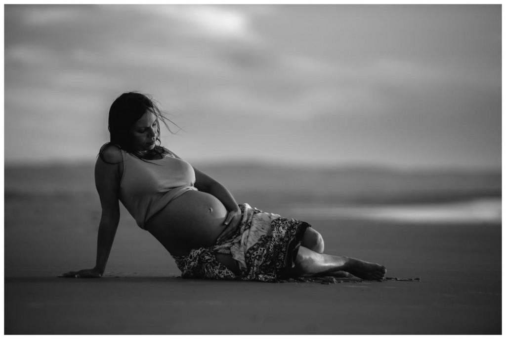 Maddie Pregnancy Shoot 2013-9
