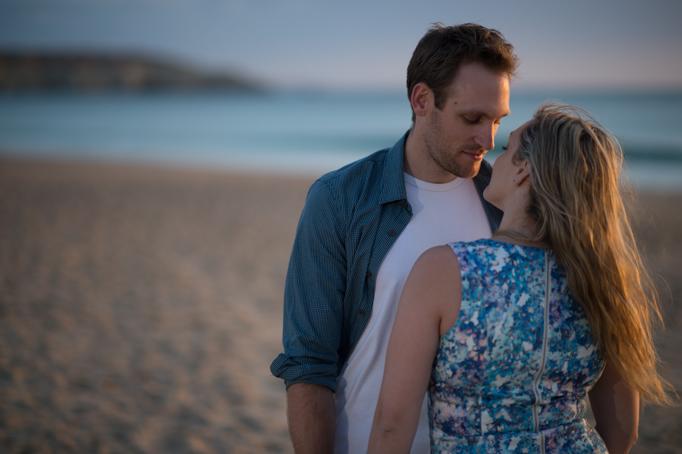 Jono and Sally Pre Wedding-131