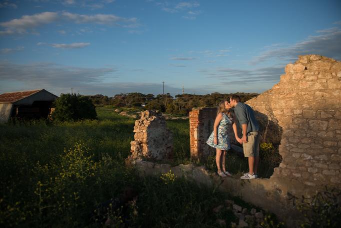 Jono and Sally Pre Wedding-291