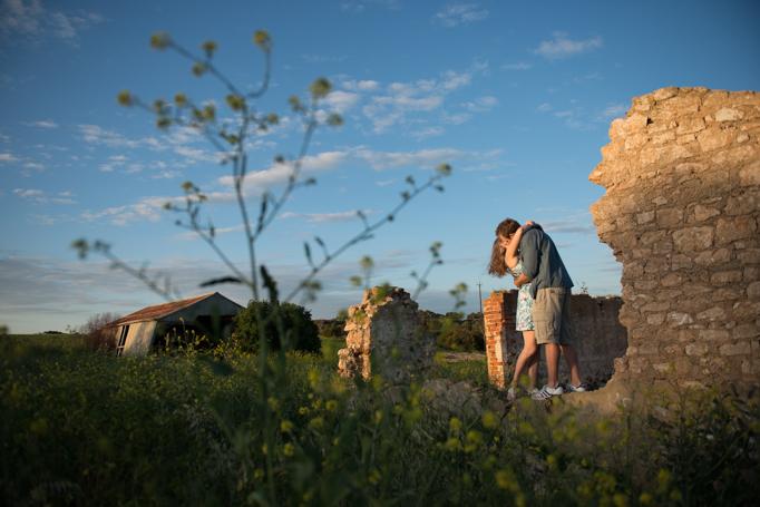 Jono and Sally Pre Wedding-295