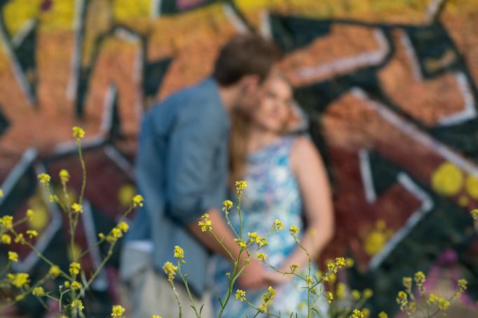 Jono and Sally Pre Wedding-36