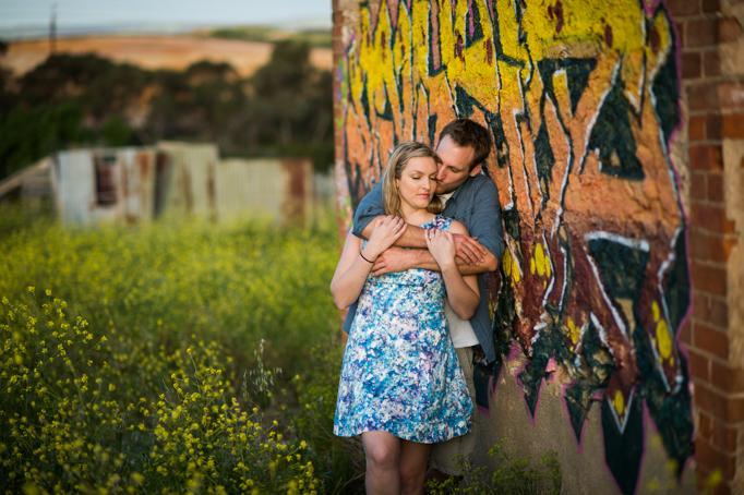 Jono and Sally Pre Wedding-61
