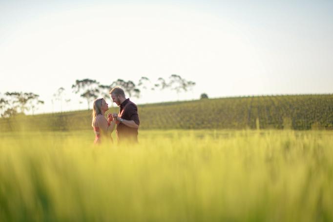 Michael and Liana Pre Wedding-35