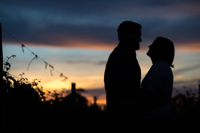 Kath and Matt Pre Wedding-310