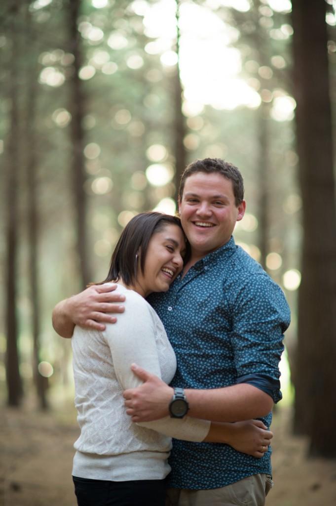 Kath and Matt Pre Wedding-32