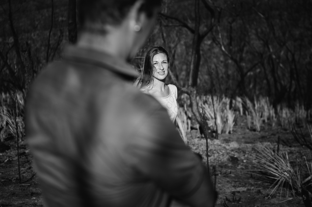 Alicia and Sean Pre Wedding94-Edit