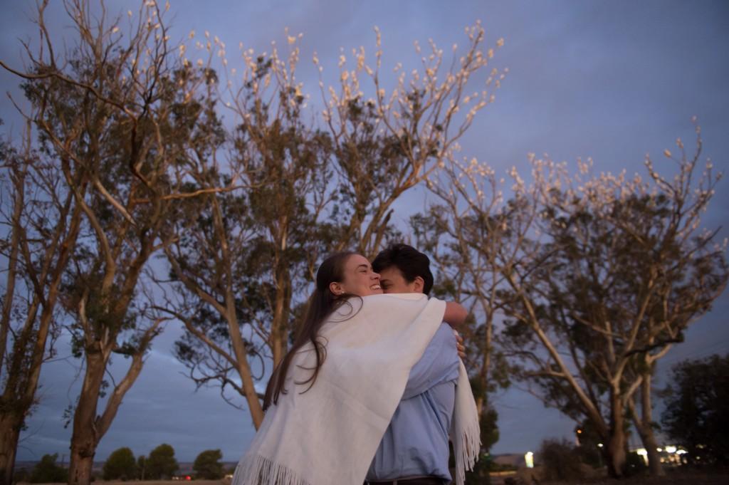 http://lukegreaves.com.au
