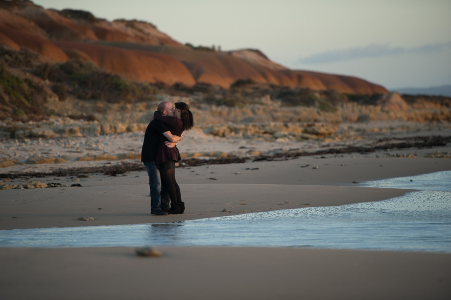 Belinda and Luke Pre Wedding-201