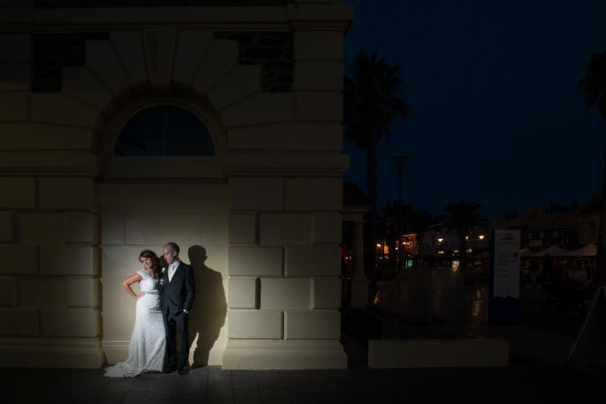 Luke and Belinda Wedding                                      http://lukegreaves.com.au