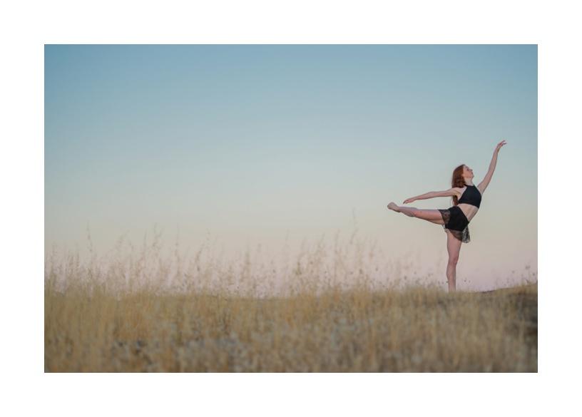 Lauren Bird-10