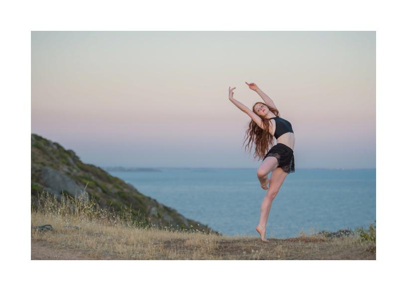 Lauren Bird-9