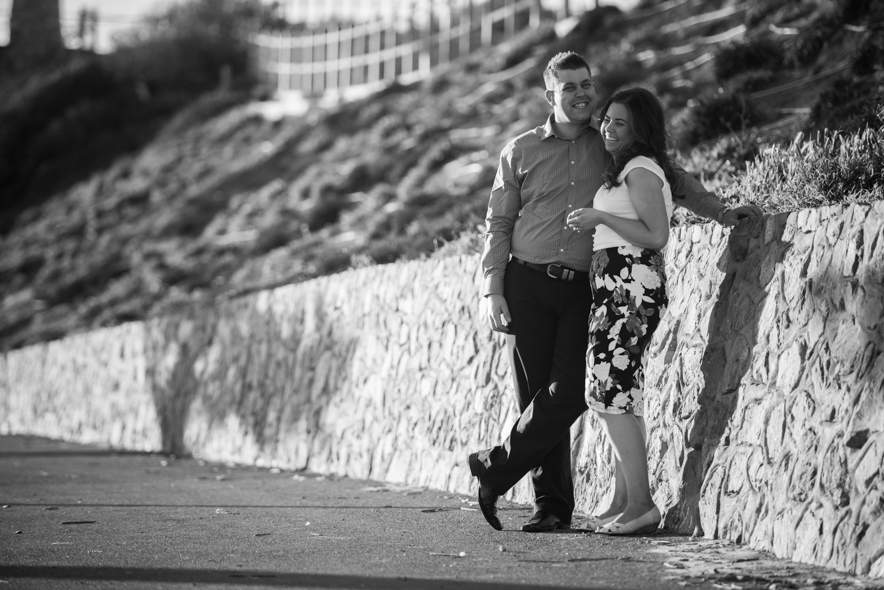 Jocelyn and Josh Pre Wedding3