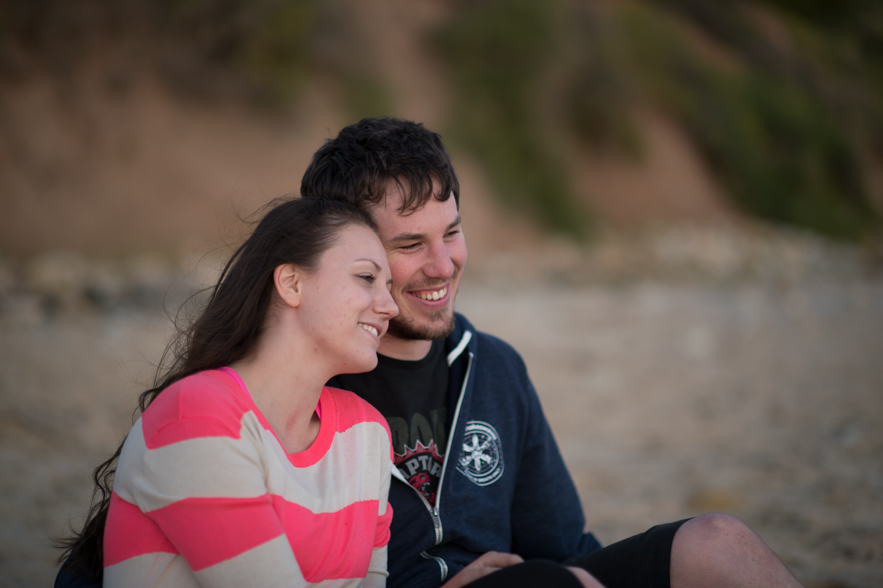 Trent and April Pre Wedding-6